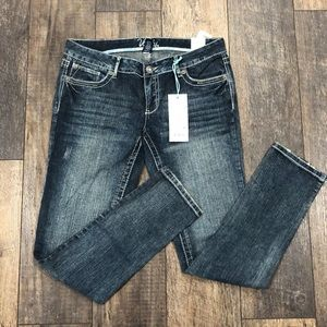 Vanity Kennedy jeans size 31